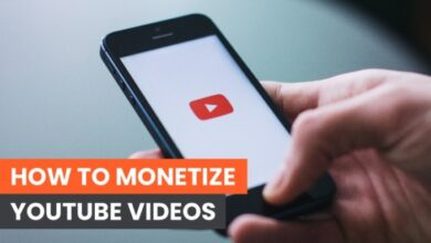 Photo of How to Monetize YouTube Videos