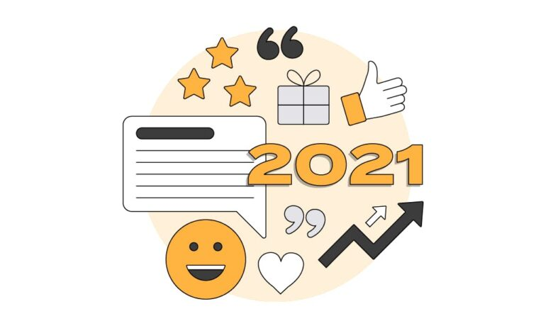 Photo of Customer experience trends in 2021: What do the experts predict?