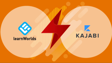 Photo of LearnWorlds vs Kajabi: Which is Best for Course Creators?
