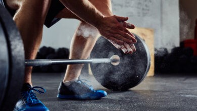 Photo of The Heavy-Lifting Secrets of Gym SEO