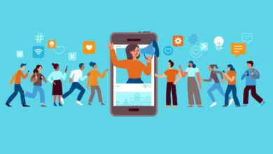 Photo of 15 Social Commerce Trends to be Aware of in 2021