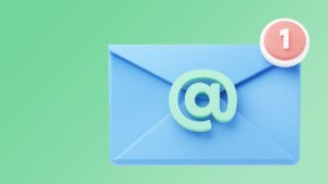 Photo of Email Deliverability Tips to Get Your Message to the Inbox