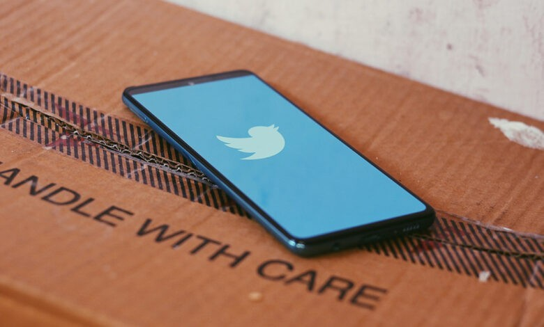 Photo of 6 Tips to Provide Top-Notch Customer Service on Twitter