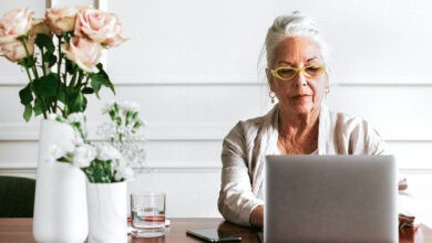 Photo of 3 Long Term Benefits to Starting a Side Hustle in Your Later Years