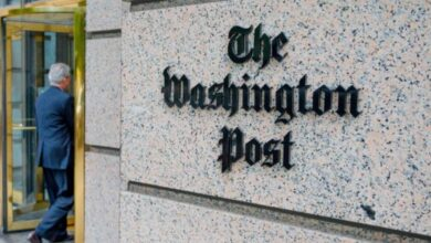Photo of The Washington Post Expands Technology Team