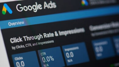 Photo of Google brings Display ads to attribution reports as an open beta