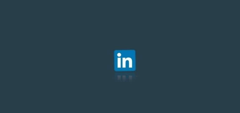 Photo of LinkedIn's Developing a New Freelance Marketplace Platform to Facilitate New Opportunities