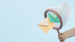 Photo of Master Email Personalization with these 5 Best Practices
