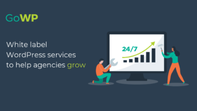 Photo of Best WordPress Maintenance and Management Services