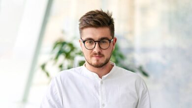 Photo of A day in the life of… Nickolas Rekeda, CMO of native ad platform MGID