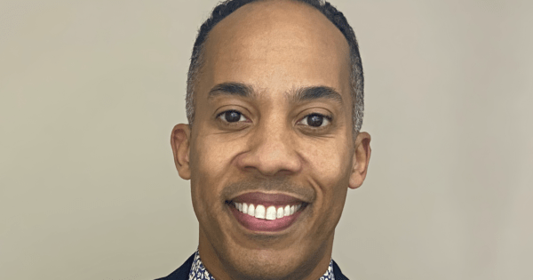 Photo of National 4-H Council Hires Former Disney, ViacomCBS Marketing Leader as Its New CMO