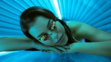 Photo of Tanning Salon Marketing Ideas