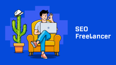 Photo of How to Become an SEO Freelancer — Lessons Learned from 10+ Years in the Industry