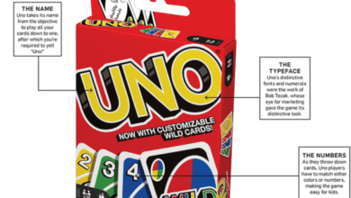 Photo of People Seeking Distraction in Quarantine Turn to the World's Bestselling Card Game: Uno