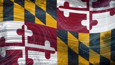 Photo of Maryland's Digital Advertising Tax Is a Mess
