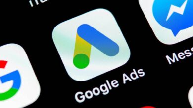 Photo of Google Ads mobile app adds custom and performance insights notifications
