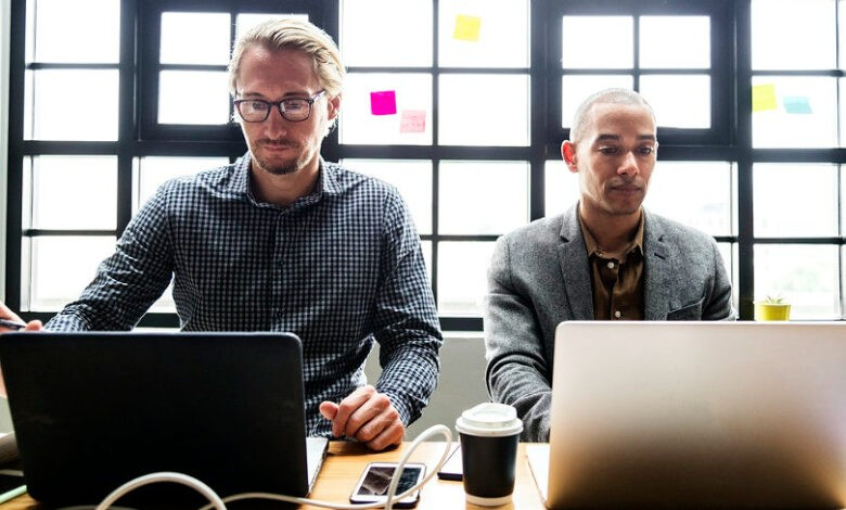 Photo of 4 Reasons Why IT Training is Critical for Success