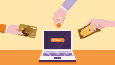 Photo of How to Accept PayPal Donations with WooCommerce on Your WordPress Site