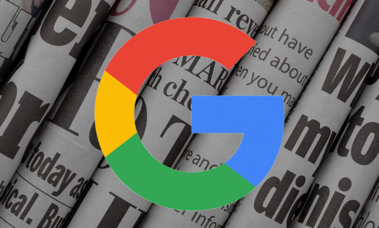 Photo of Google brings Full Coverage news to search results