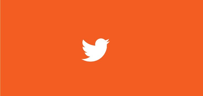 Photo of Twitter Updates Privacy Help Resources to Cater to More User Queries