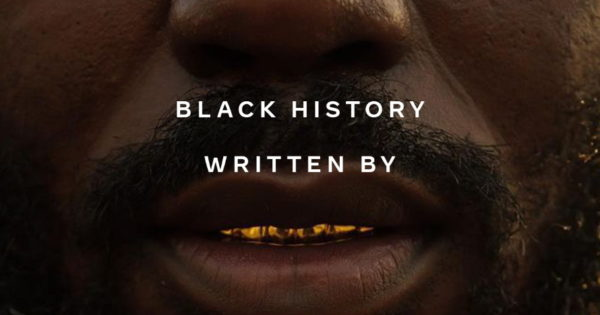 Photo of Facebook: Black History Is Not Just for February