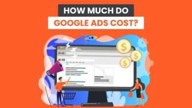 Photo of How Much Do Google Ads Cost?