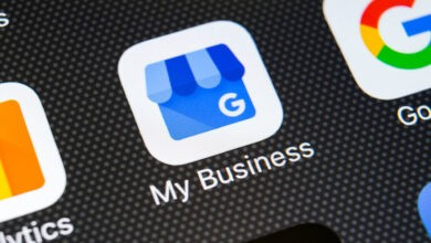 Photo of Google My Business releases tool to manage your reviews