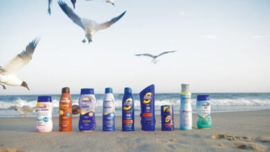 Photo of Coppertone Appoints Huge as Creative Agency of Record