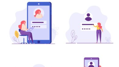 Photo of How Single Sign-On (SSO) Improves Your Account Security