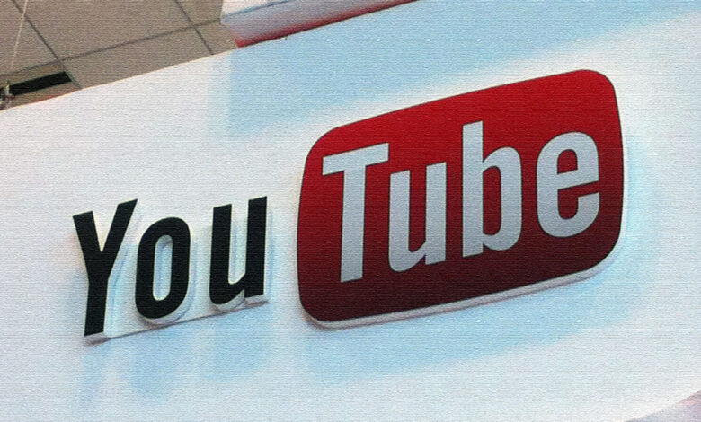 Photo of YouTube experiments with automated lists of products detected in videos