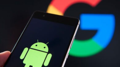 Photo of Google Will Lower Some Payment Fees for App Developers