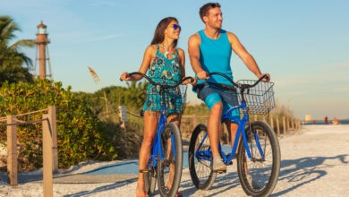 Photo of How to Start a Bike Rental Business: A Step-By-Step Guide