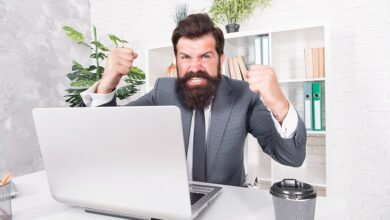 Photo of 4 Ways to Revive Your Website When Organic Traffic Drops