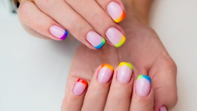 Photo of How To Create a Professional Nail Salon Website