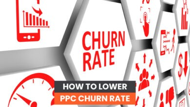 Photo of How to Lower PPC Churn Rates