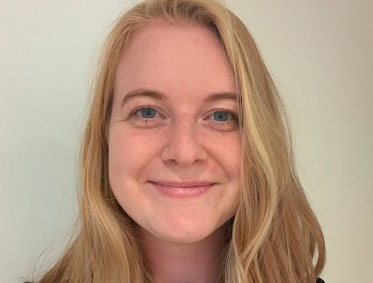 Photo of A day in the life of… Sophie Cavanagh, Director of Consulting at Pollen8