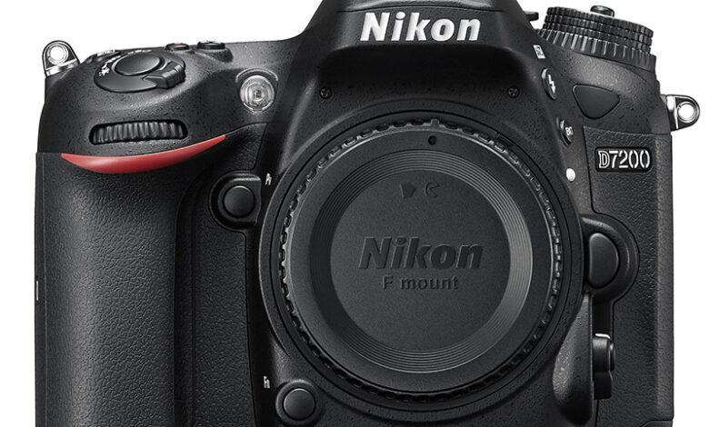 Photo of Top 6 Best DSLR Cameras for YouTube Vlogging 2021