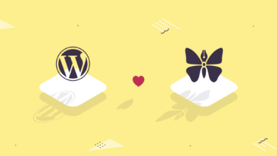Photo of Publish and Update WordPress Posts Directly From Ulysses