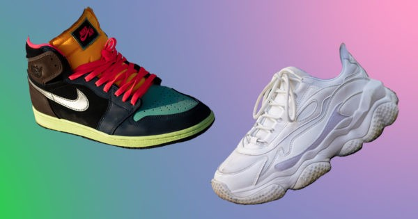 Photo of How Nike and Adidas Have Driven Mobile-Based Loyalty