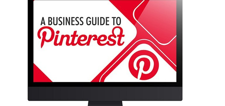 Photo of A Business Guide to Pinterest [Infographic]