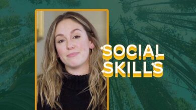 Photo of Facebook Provides Tips on Effective Brand Performance Measurement in Latest 'Social Skills' Video