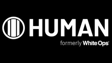 Photo of Cybersecurity firm White Ops rebrands as 'Human' amid tech's reckoning with race