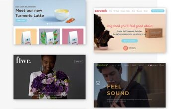 Photo of 8 Marketplaces for Themes, Templates, Plugins