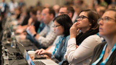 Photo of Tips from the pros at SMX Create; Wednesday's daily brief