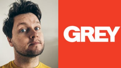 Photo of Exclusive: Grey Hires CCO to Lead Pharma Business
