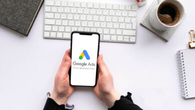Photo of Google Ads to roll out dynamic exclusion lists in coming weeks