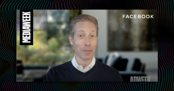 Photo of Facebook's Revenue Chief David Fischer Reflects on His Tenure