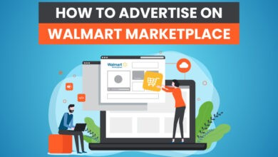 Photo of How to Advertise on Walmart Marketplace