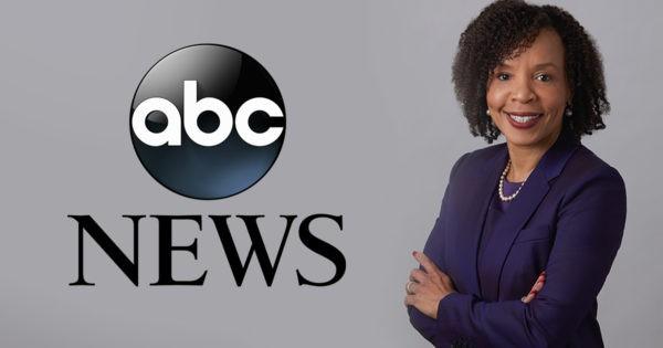 Photo of Kim Godwin Named ABC News President