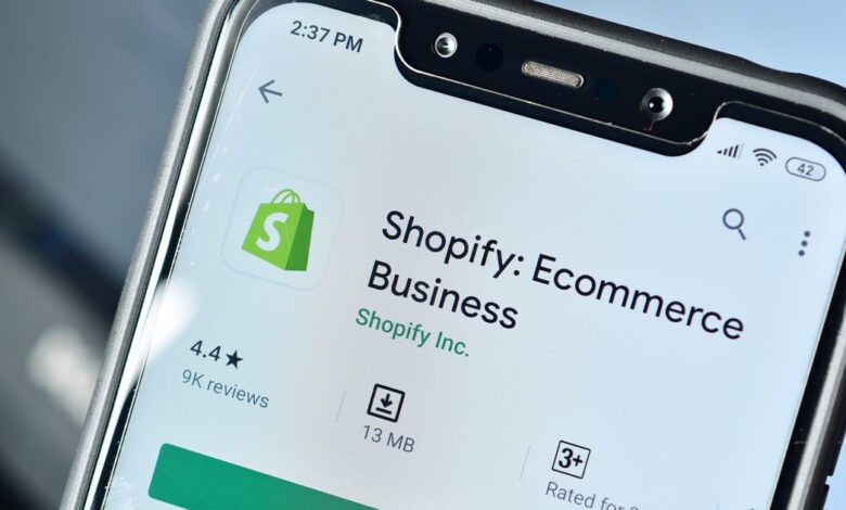 Photo of 8 Shopify Tips You Need To Be Successful